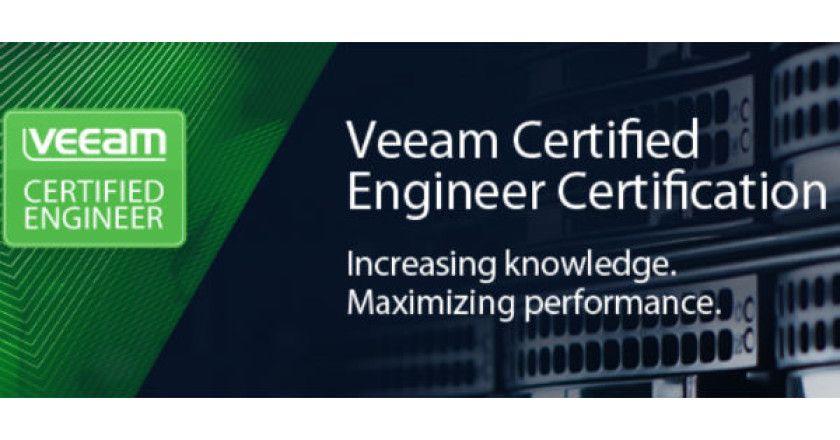 certificación_de_veeam_software