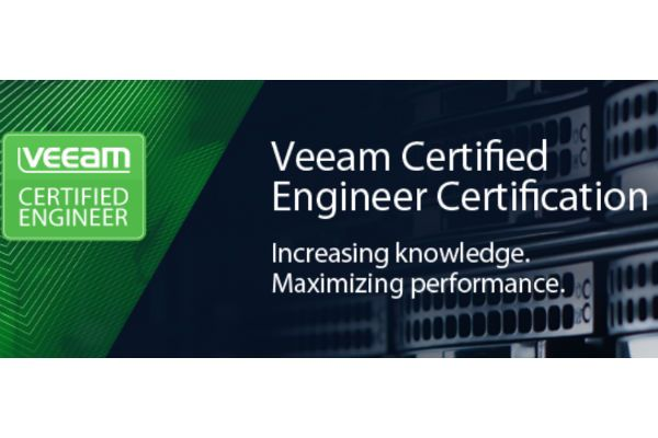certificación_de_veeam_software