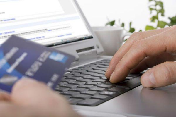 compradores_on-line