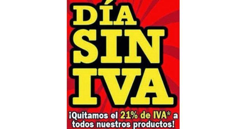 dia_sin_iva_media_markt_2014