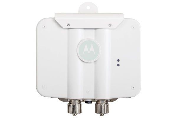 diode_puntos_de_acceso_Motorola