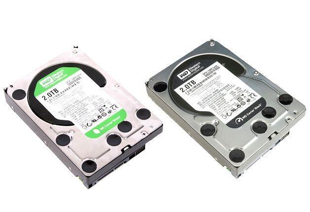 discos duros de 7.200 RPM m3021mxx