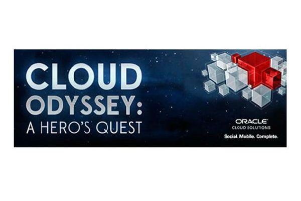 evento_de_cloud_oracle