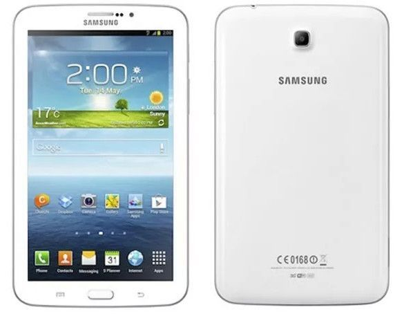 galaxytab3mini