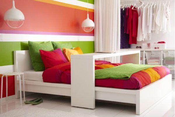 ikea_dormitorio