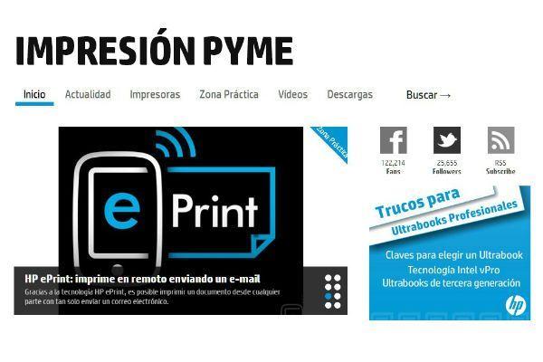impresion_pyme