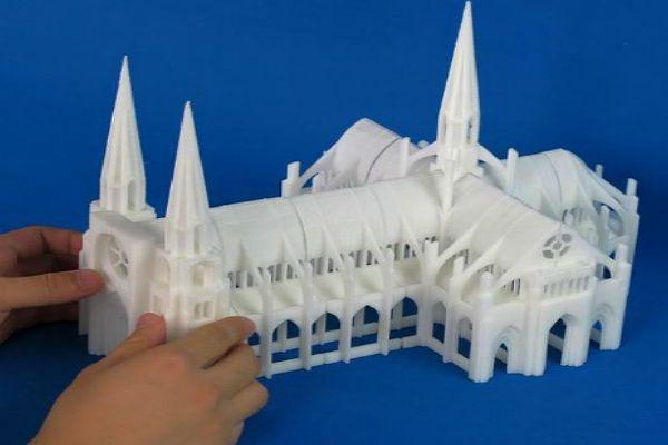 impresoras_3D