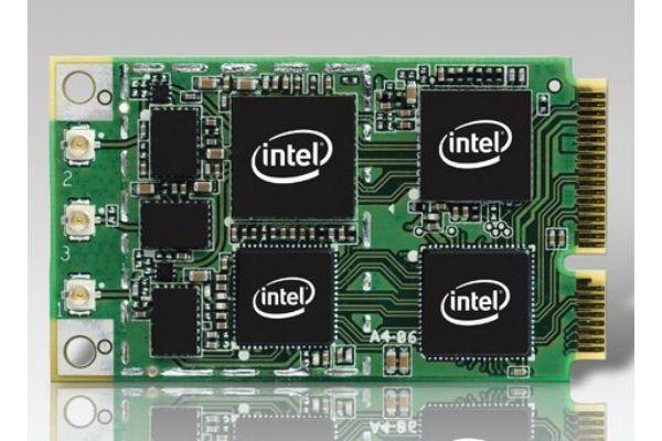 intel_innovacion