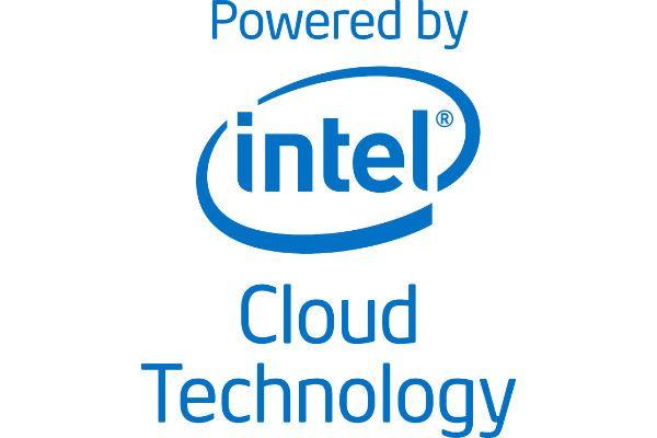 intel_proveedores_cloud