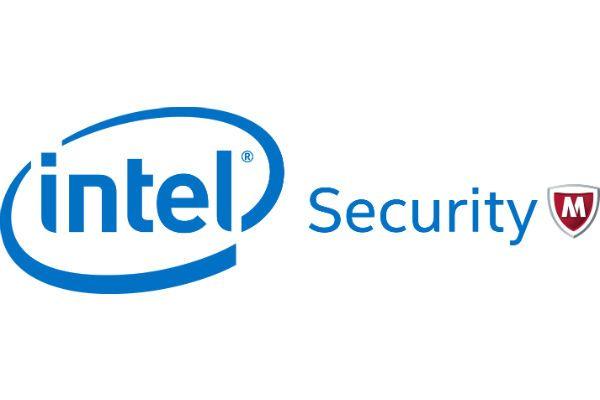 intel_security