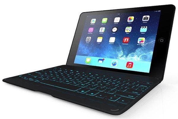 Apple iPad Pro, algo más que un gran iPad