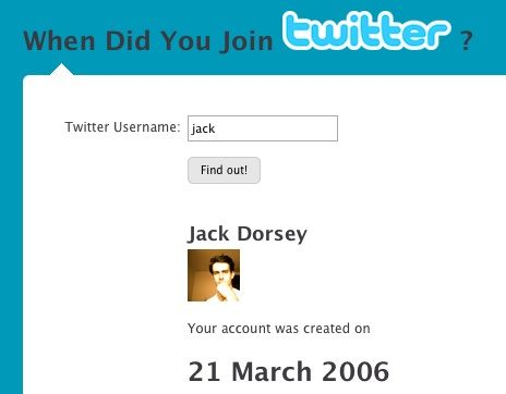 jack-twitter-20090425-115311
