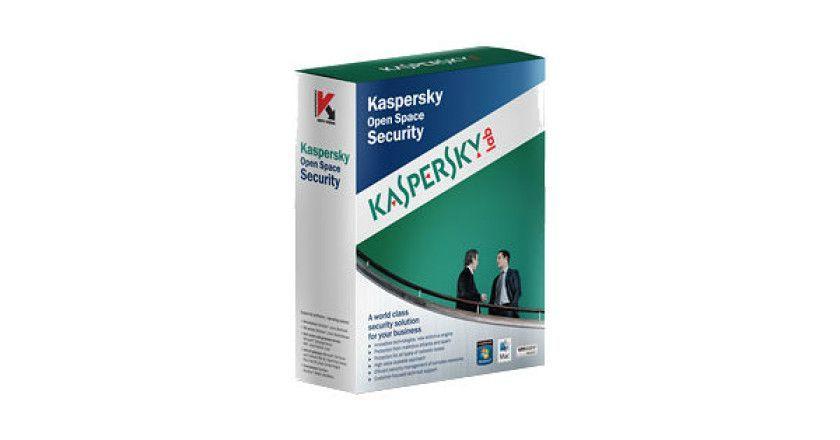 kaspersky_lab_satinfo