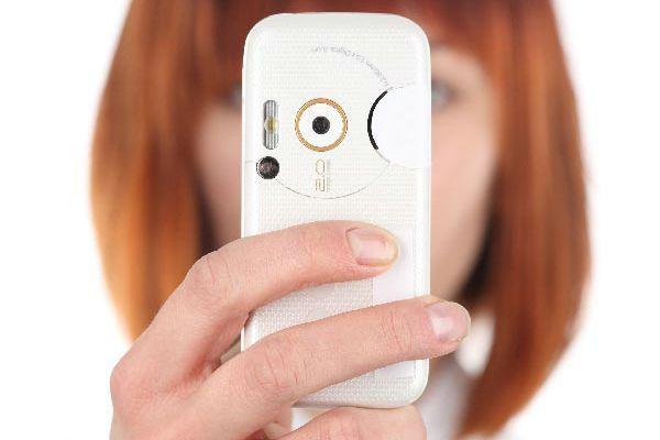 negocio_smartphones