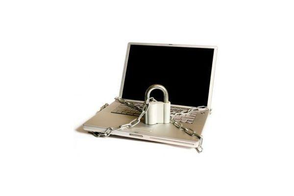 seguridad_pc