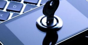 seguridad_sistemas_operativos