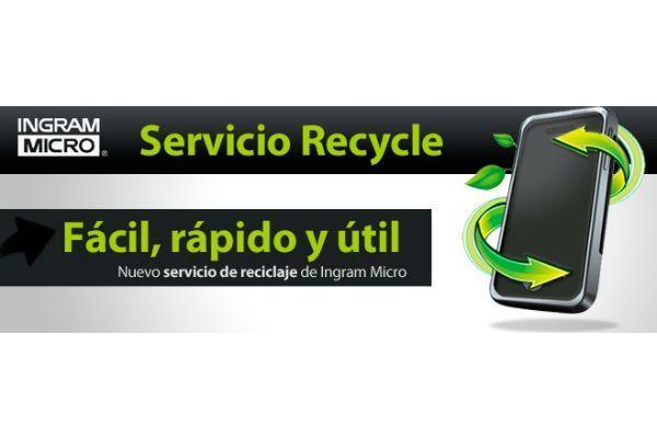 servicio_reciclado_ingram_micro