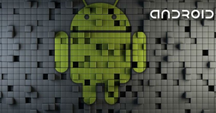smartphones_android