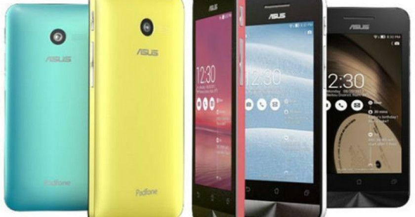 smartphones_asus