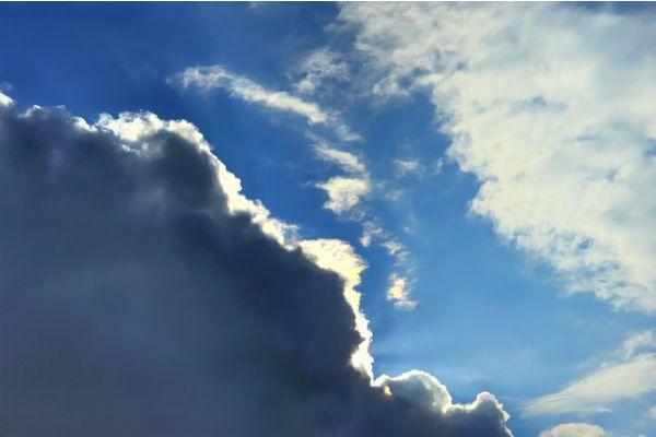 soluciones_cloud_acercamiento