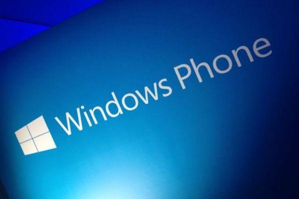 sony_windows_phone