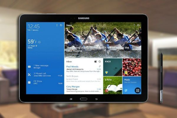 tablets_gran_formato