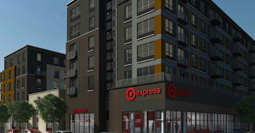 target_express_tienda