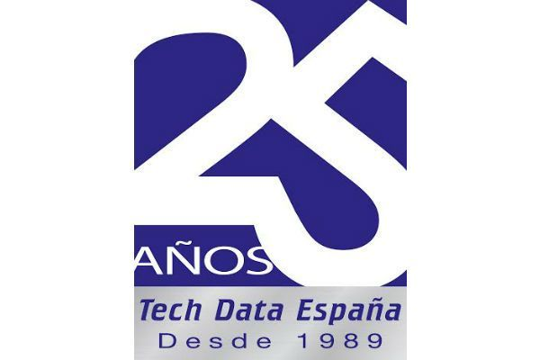 tech_data_25_años