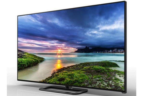 televisores_4k_económicos
