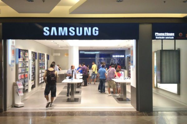 tienda_samsung_the_phone_house