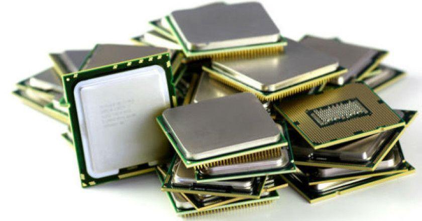 vender_un_procesador