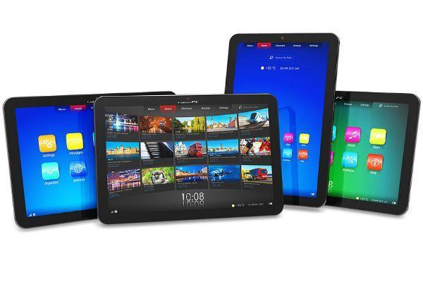 venta_de_tablets