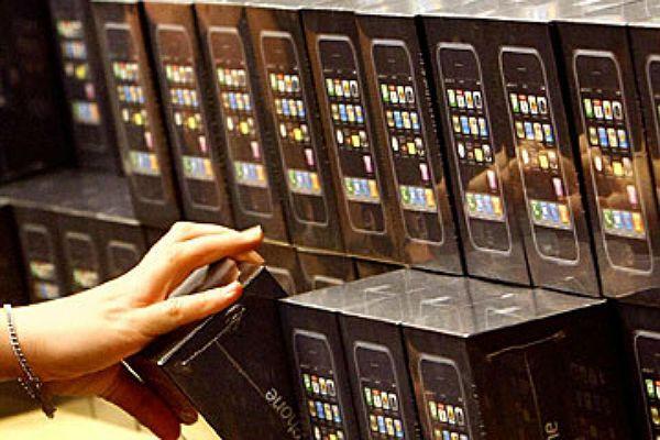 ventas_de_iphones