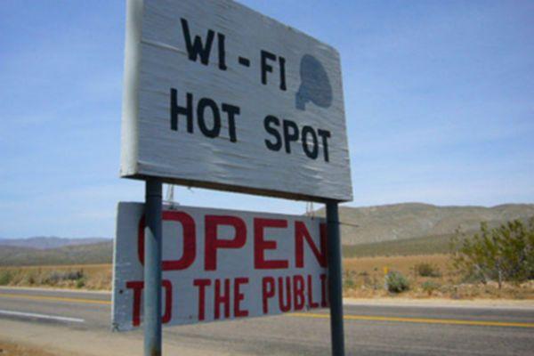 wifi_punto