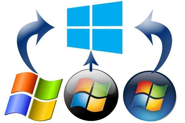 windows_8_Vista