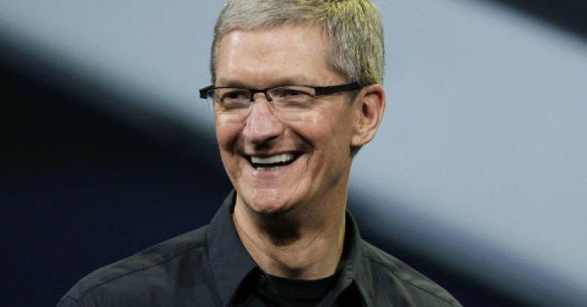 Apple_Tim_Cook