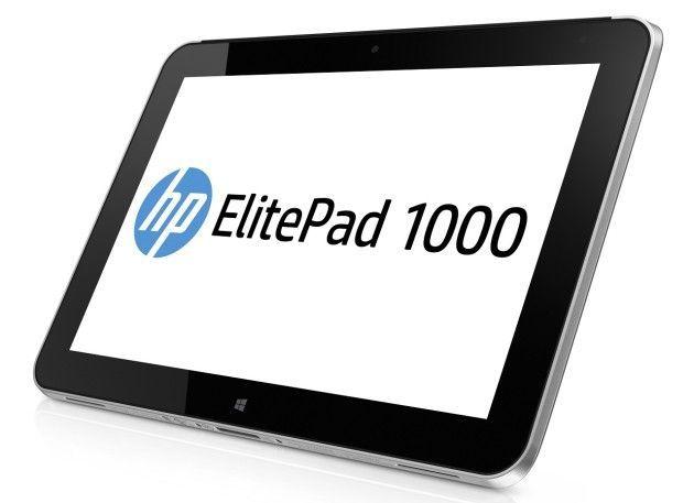 ElitePad1000-2