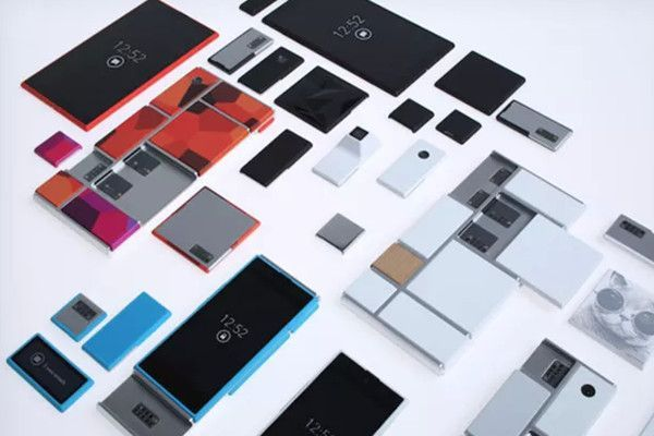 GoogleprojectAra