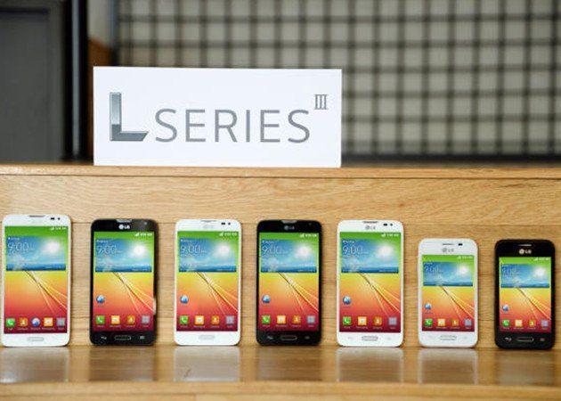 LG-LIII