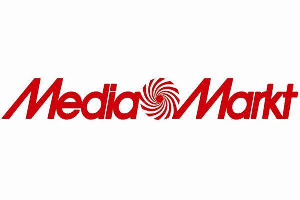 MediaMarkt-ACoruña