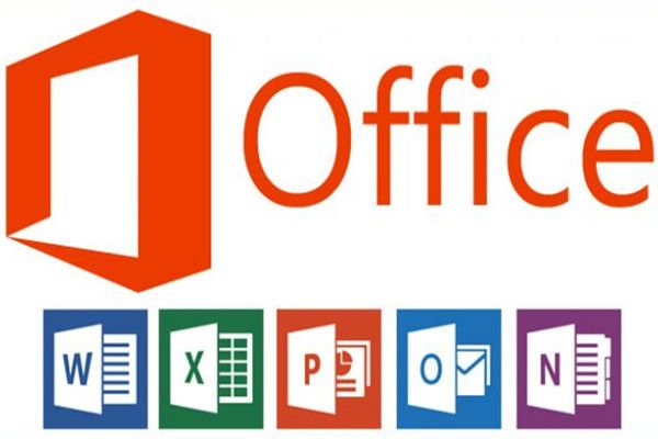 Office2013SP1