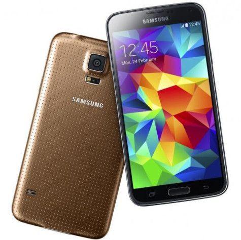 SamsungGalaxyS5-2