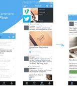 TwitterCommerce