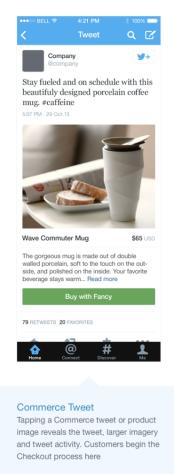 TwitterCommerce-2