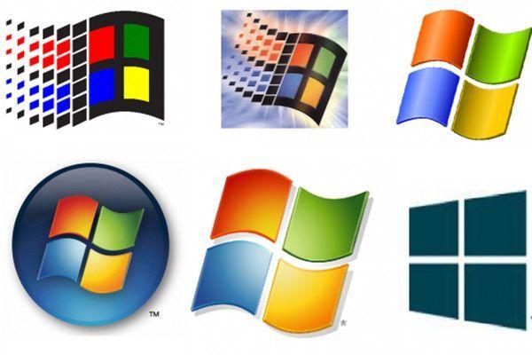 ¿Hacia dónde va Windows?