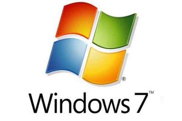 Windows7-Pro