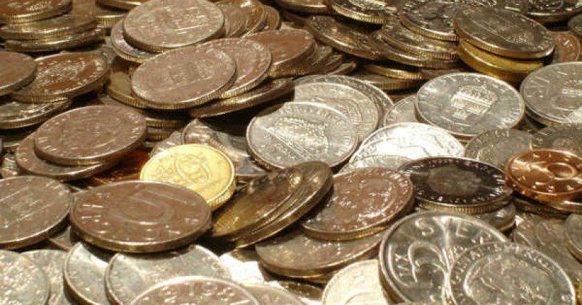 amazon_coin