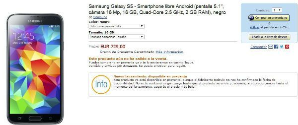 amazon_samsung_galaxy_s5