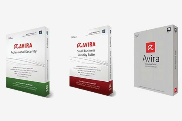 avira_productos