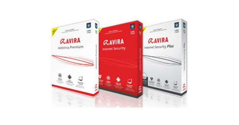 avira_team_of_6_global